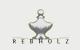 Logo: Parfümerie Rebholz