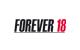 Forever 18 Prospekte