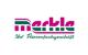 Fliesen Merkle GmbH