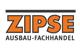 ZIPSE AUSBAU-FACHMÄRKTE Prospekte