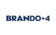 BRANDO-4 Prospekte