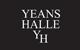 Yeans Halle Prospekte