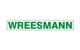 Logo: Kaufhaus Wreesmann