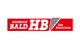 Möbelhaus Heinrich Bald GmbH & Co. KG