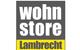 Wohnstore-Lambrecht