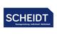 Logo: Scheidt