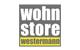 Logo: wohnstore Westermann