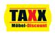 TAXX Möbel-Discount