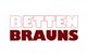Betten Brauns