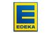 Logo: EDEKA