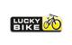 Lucky Bike Prospekte