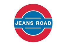 Jeans Road Prospekte