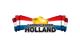 Logo: Gartencenter Holland