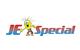 Logo: JE Computer