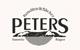 Konditor & Bäcker Peters