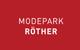 Modepark Röther Prospekte