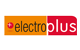 electroplus Prospekte