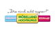 Logo: Möbelland Hochtaunus