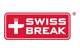 Swiss Break