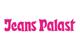 Jeans Palast Prospekte