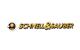 Schnell & Sauber Prospekte
