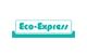 Eco Express