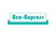 Eco Express Prospekte