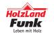 HolzLand Funk Prospekte