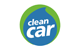 CleanCar AG