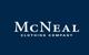 Logo: McNeal