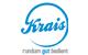 Logo: Eisen-Krais