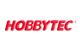 HOBBYTEC Prospekte