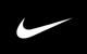 Logo: Nike