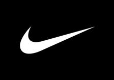 Nike Prospekte