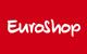 Schum EuroShop