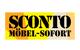 Logo: Sconto SB