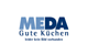 MEDA Küchenfachmarkt Prospekte