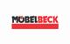 Möbel Beck Küche & Wohnen Prospekte