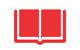 Logo: Buchhandlung - Gersbach