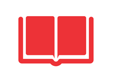 Buchhandlung Prospekte