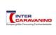 InterCaravaning