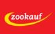 zookauf Langenfeld Prospekte