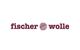 Fischer Wolle