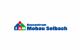 Logo: Mobau Selbach