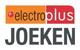 Electroplus Joeken