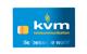 KVM Telekommunikation Prospekte