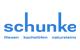 Schunke Handels GmbH
