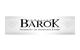 Juwelier Barok Prospekte