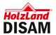 HolzLand Disam Prospekte