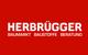 Herbrügger
